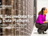 Integrate Data Security with Your Big Data Platform