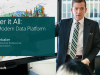 Power it All: The Modern Data Platform