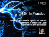SDN in Practice: Lower Cost & Greater Agility for Branch Operations