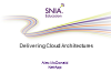Delivering Cloud Architectures