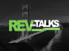 REVTalks 2014 Highlights