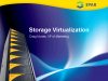 Storage Virtualization with 3PAR
