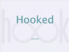 Hooked: How to Build Habit-Forming Community Systems