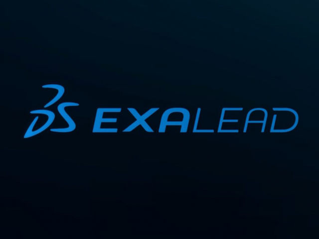 EXALEAD OneCall - Upgrade CRM