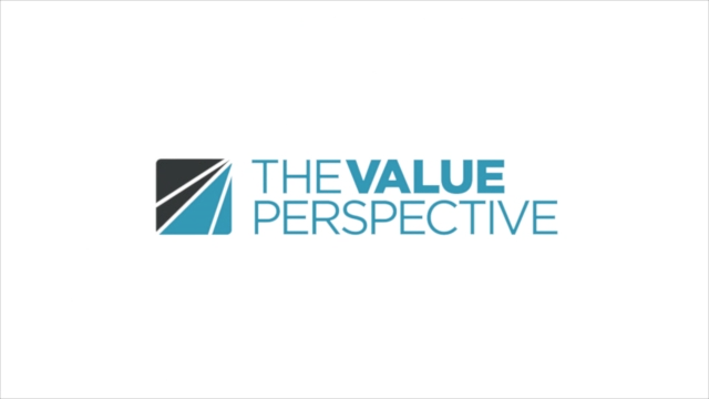The Value Perspective: Introducing Fund Managers Jamie Lowry & Ian Kelly