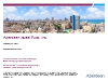 Aberdeen Israel Fund, Inc. (ISL) Webcast Update
