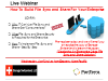 How To Create An Enterprise Class File Sync and Share Solution