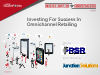 Investing For Success In Omnichannel Retailing