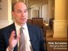2 Minutes on BrightTALK: Where Regulatory Examinations are Headed