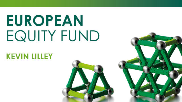 Old Mutual European Equity Fund webcast with fund manager Kevin Lilley