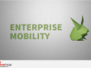 Empower Your Mobile Workforce