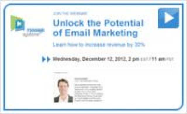Unlock the Potential of Email Marketing