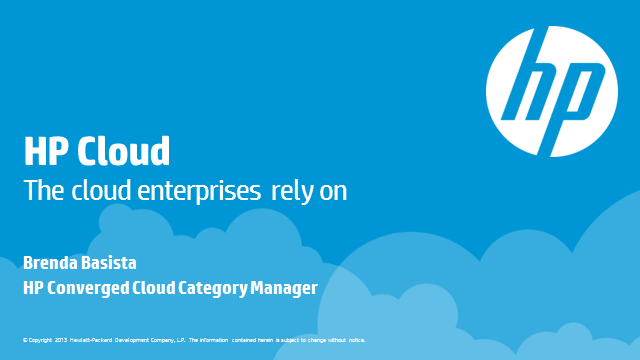 Fast Track Your Open Hybrid-Enabled Cloud