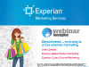 Beyond Email – Evolving to cross-channel marketing