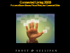 Connected Living - Implications of a $730 Billion Market by 2020