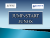 Jump Start Junos Fundamentals April 17th