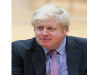 MIPIM: London Mayor Boris Johnson opens London Pavilion