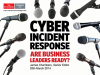 The Economist Research: Cyber Attack Response – Are business leaders ready?