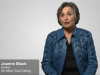 2 Minutes on BrightTALK: Meeting Decision Makers Through Referral Selling