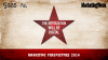 Marketing Perspectives 2014: The Revolution is Digital