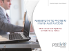 2014 Internal Audit Capabilities and Needs Survey Results