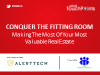 Conquer the Fitting Room – Make the Most of Your Most Valuable Real Estate