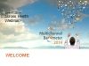 Multichannel Barometer 2014 results: Key global trends