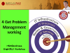 Get Problem Management Working - ITSM Goodness Series - Part 4 of 8