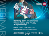 Banking 2020: mCommerce, Virtual Money, and Privacy. Are you ready?