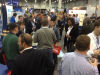 Channel Partners Conference & Expo Highlighted by AT&T, Verizon Announcements