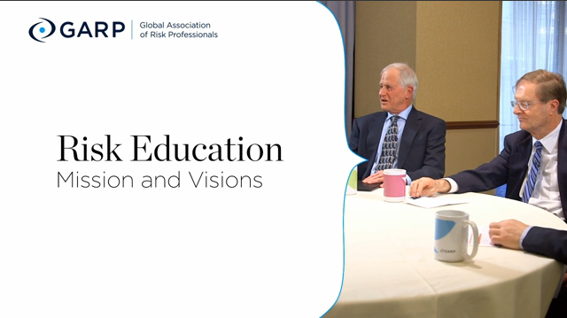 """The Educators Speak"" - Introduction, Missions and Visions"
