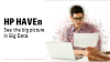 See the Big Picture in Big Data with HP HAVEn