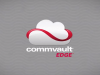 CommVault Edge Mobile App Demo- Sharing on the Go