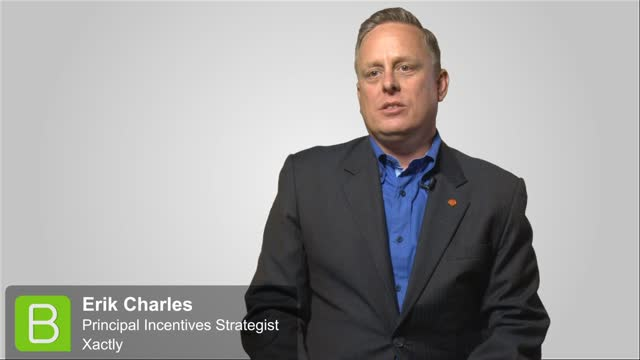 2 Minutes on BrightTALK: Refreshing Your Incentives Strategy