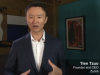 2 Minutes on BrightTALK: How to Succeed in the Subscription Economy