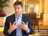 2 Minutes on BrightTALK: How to Market Your Firm