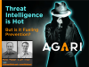 Threat Intelligence is Hot, but is it Fueling Prevention?