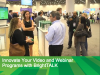 Innovate Your Video and Webinar Programs with BrightTALK