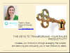 The Keys to Transforming your Sales Productivity