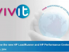 Preview the new HP LoadRunner and HP Perfomance Center 12.0