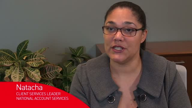 Client Service Careers at ADP