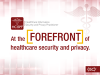 HCISPP: Privacy and Security in Healthcare (Webcast 4)