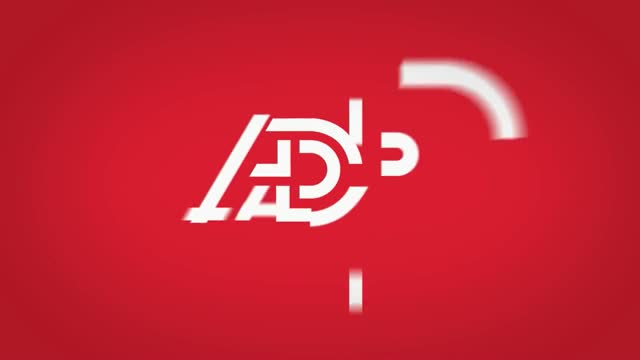 Technology Careers at ADP