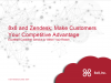 Make Customer Service Your Competitive Advantage