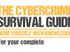 The Cybercrime Survival Guide