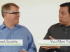 An Interview With Robert Scoble