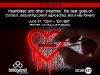 Heartbleed: Anchor User Access in Trusted Devices