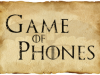 Game of Phones - Enterprise Mobility Management