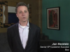 2 Minutes on BrightTALK: Proactive v. Reactive Customer Success