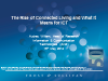 The Rise in Connected Living and What It Means for ICT